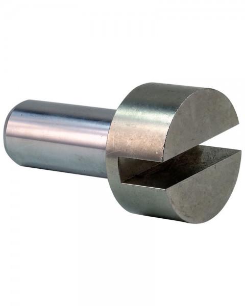 Pumpenrotor