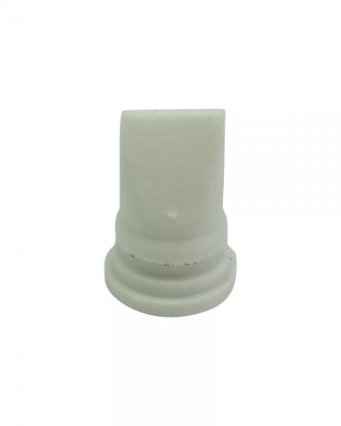 Lippenventil Soft Silic. weiß
