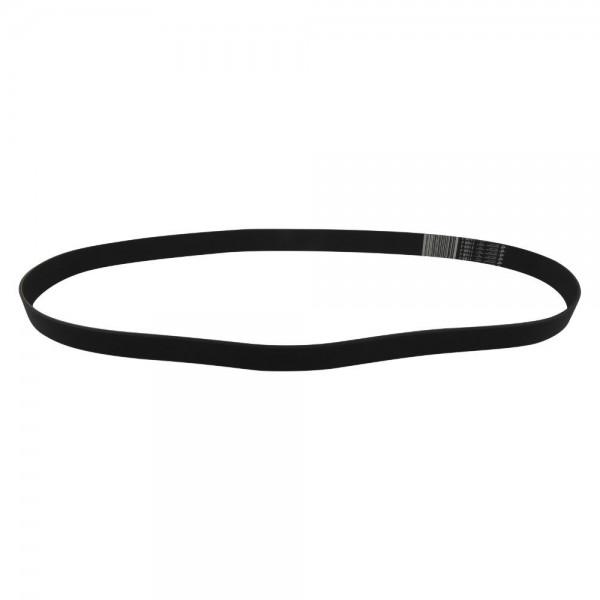 Rippenband PJ 1168 12 Rippen