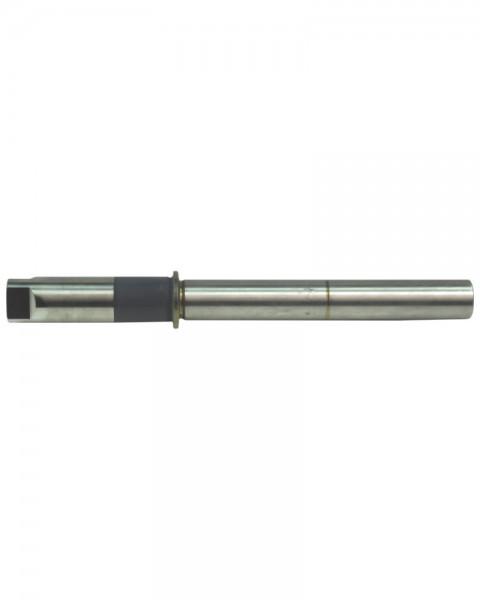 Pumpenwelle Soft mit keramischer Entkopplung (AES)