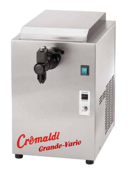 "Cremaldi 5 - Liter ""Grande-Vario"" RA"