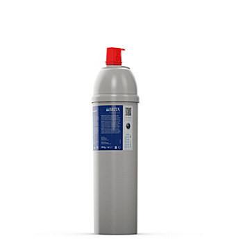 Purity C Quell ST 300 Filterkartusche