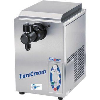 "Sanomat 5 - Liter ""Euro-Cream"" RA"