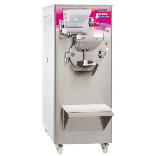 Compacta Vario 10 Coldelite Eismaschine