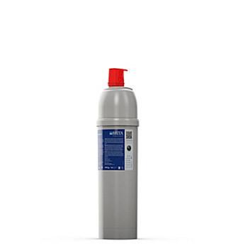 Purity C Quell ST 150 Filterkartusche
