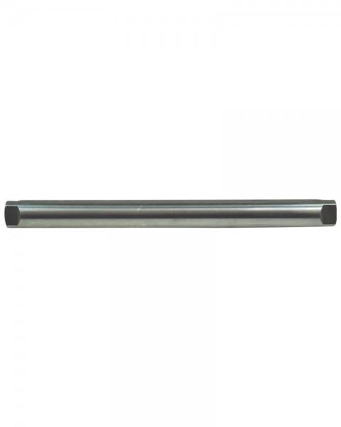 Pumpenwelle Länge: 18,5cm Jetwip Export