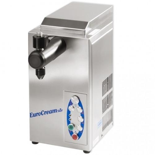 "Sanomat 2 - Liter ""Euro-Cream-Star"" RA"